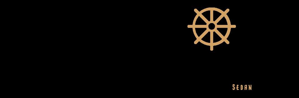 carlshamn logo