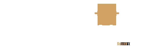 logo carlshamn